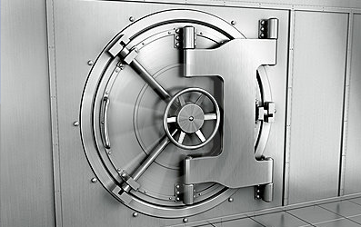 safe locksmith. Safe / Vault Image Locksmith